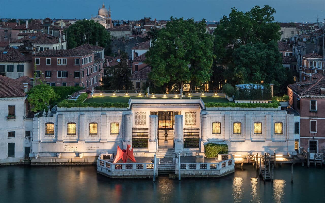 20190729130147Peggy-Guggenheim-Collection-Venezia.jpg
