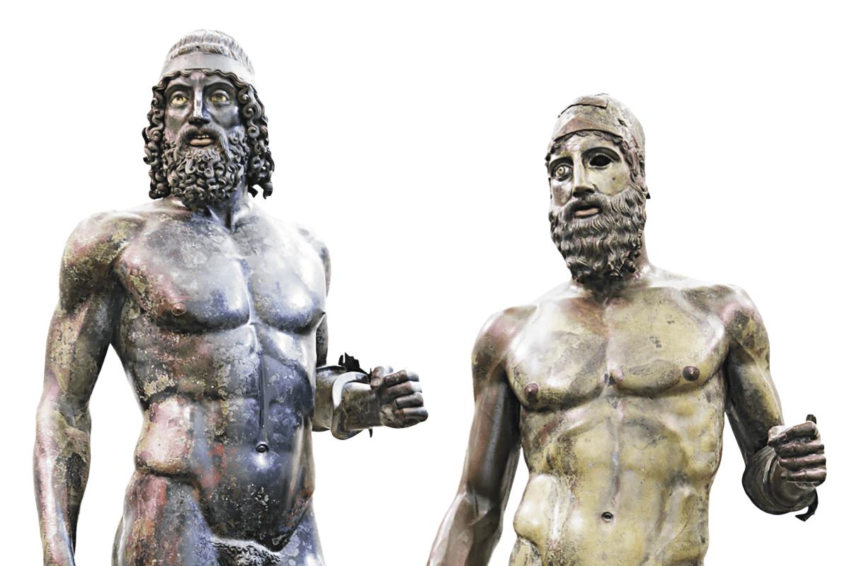 20190902150405bronzi-di-riace-museo-magna-grecia-settis.png