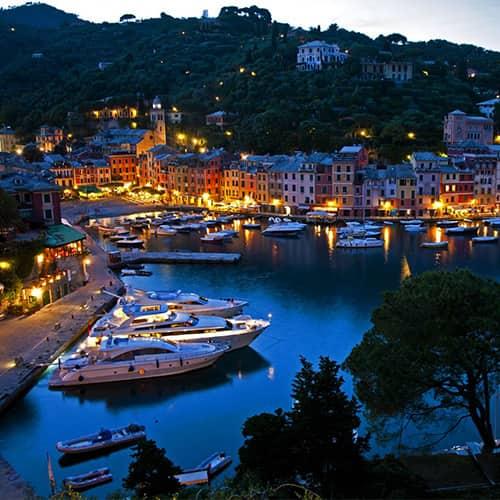 20191105115724Offerte-speciali-i-found-my-love-in-Portofino-1.jpg