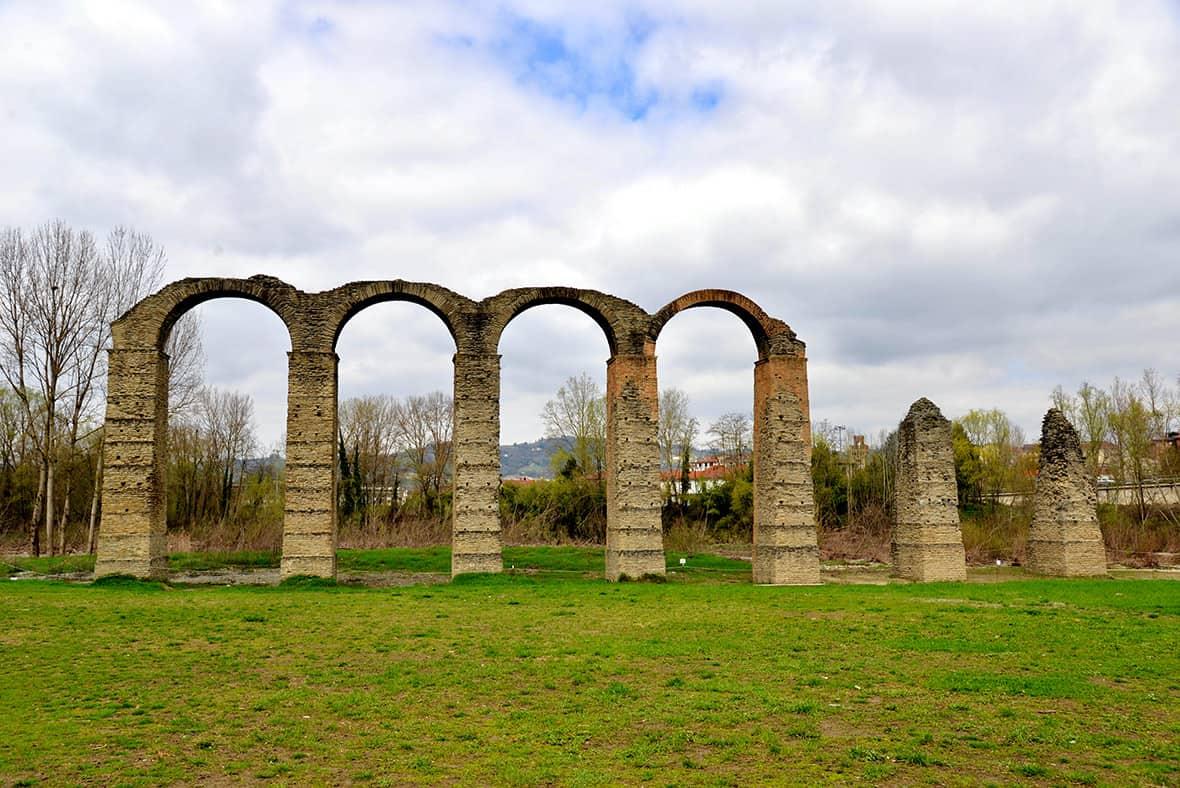 20200103121700acqui-terme-acquedotto-romano.jpg
