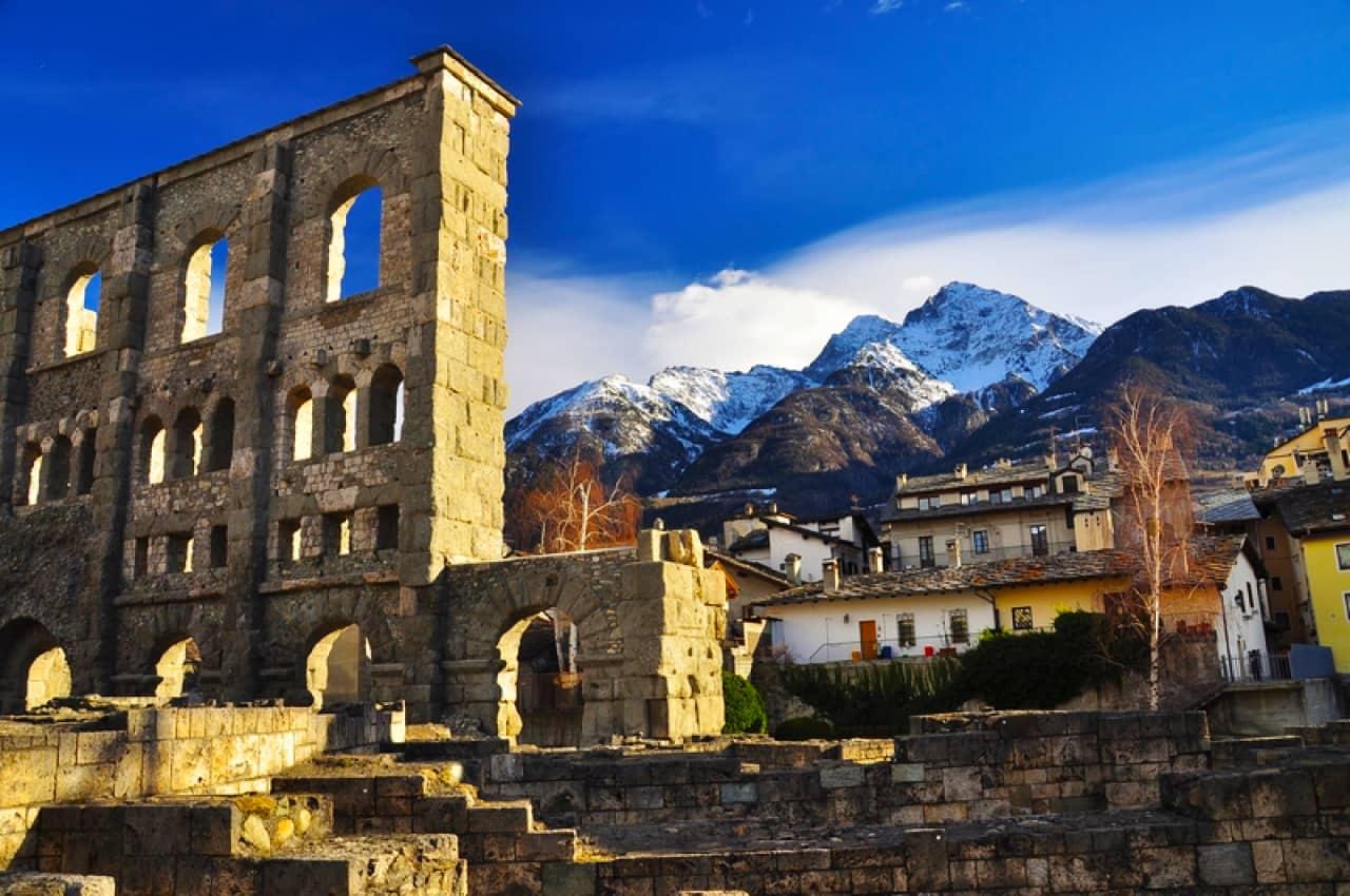 20200220123013-citta-di-aosta-la-roma-del-nord-ervy.jpg