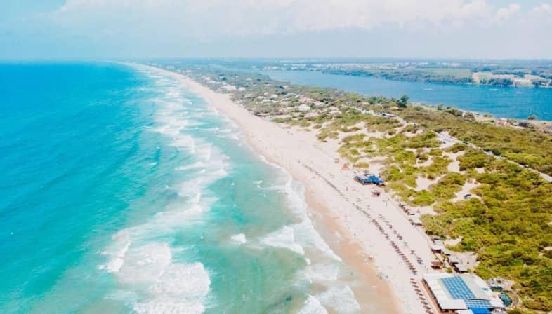 20200818154020mete-mare-dove-andare-vacanza-settembre-sabaudia.jpg