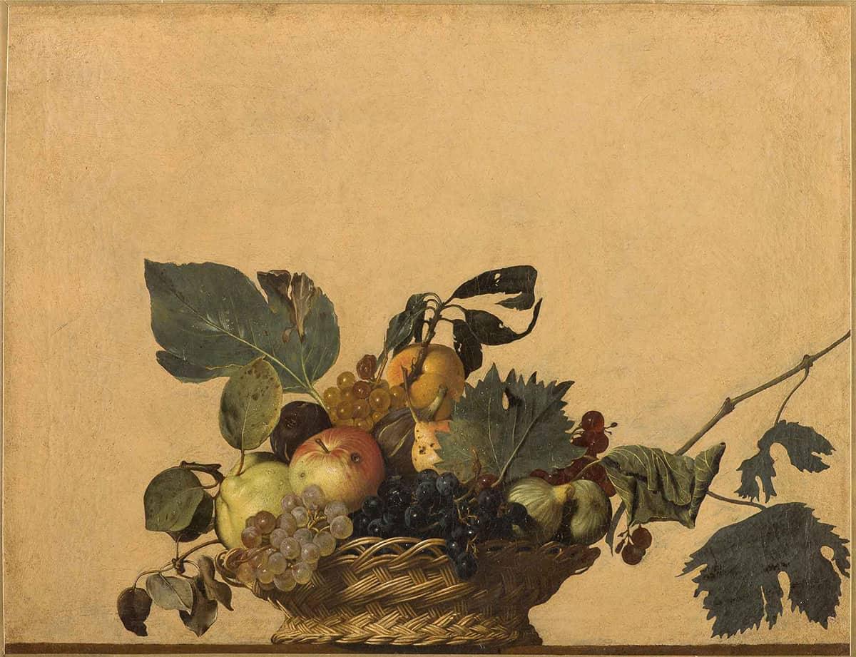 20200921120129Ambrosiana-Canestra-di-frutta-Michelangelo-Merisi-da-Caravaggio.jpg