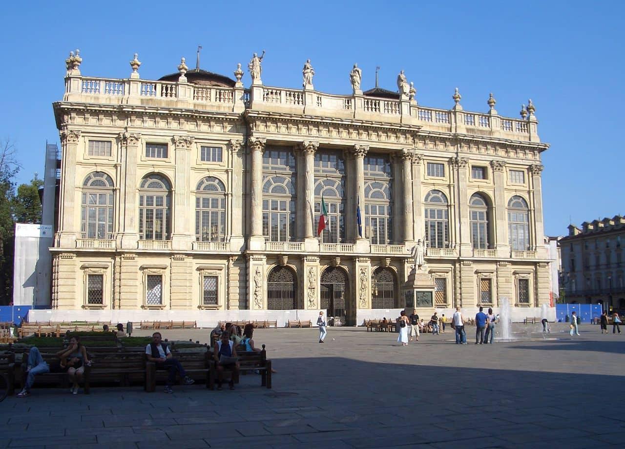 202010081831591280px-Torino_-_Palazzo_Madama.jpg