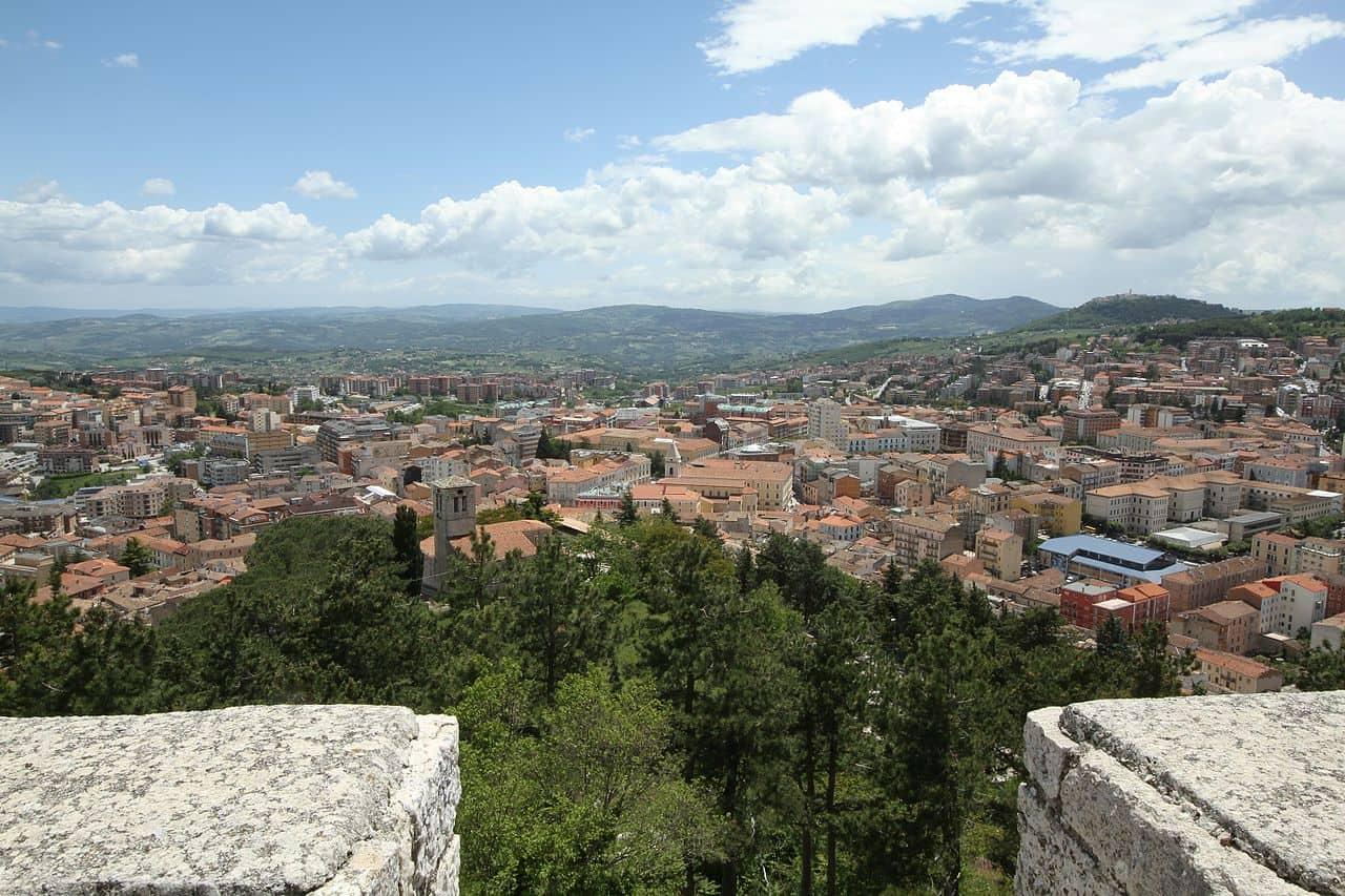 20201009195326Old_Town,_86100_Campobasso,_Italy_-_panoramio_-_trolvag_(9).jpg