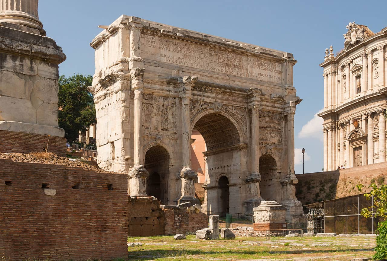 20201014194613Arch_of_Septimius_Severus_Forum_Romanum_Rome.jpg