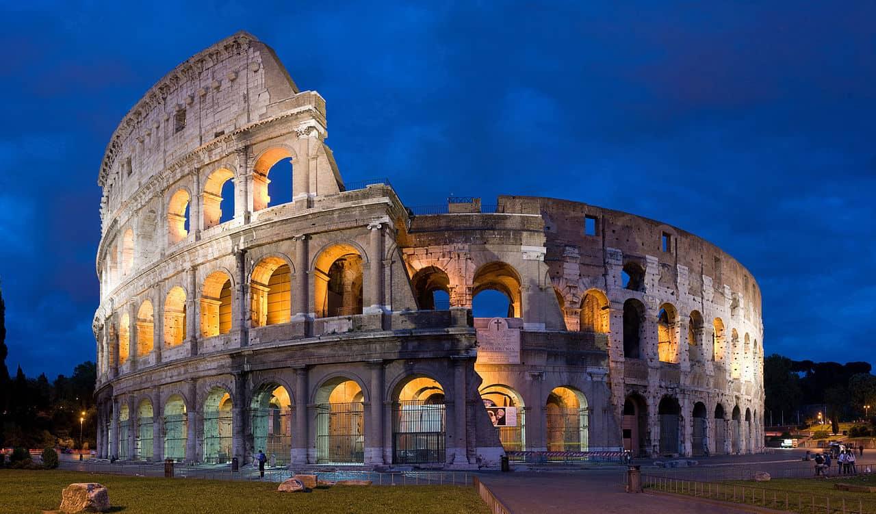 202010141956361280px-Colosseum_in_Rome-April_2007-1-_copie_2B.jpg