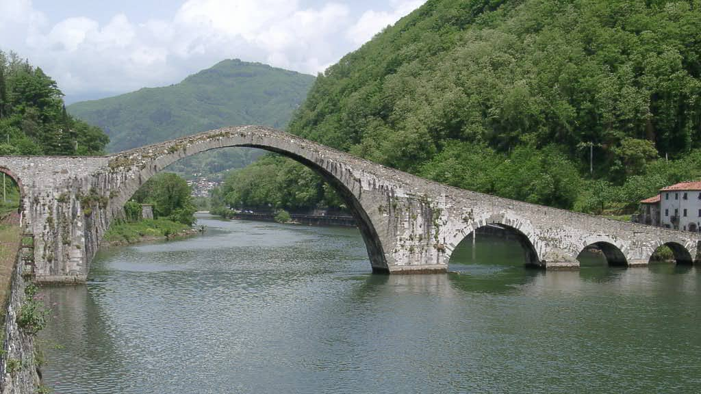 202010311407352000-05-11_Ponte_della_Maddalena_05110001_Ponte_del_diavolo_(Teufelsbrücke)_in_Borgo_a_Mozzano,_Provinz_Lucca.jpg
