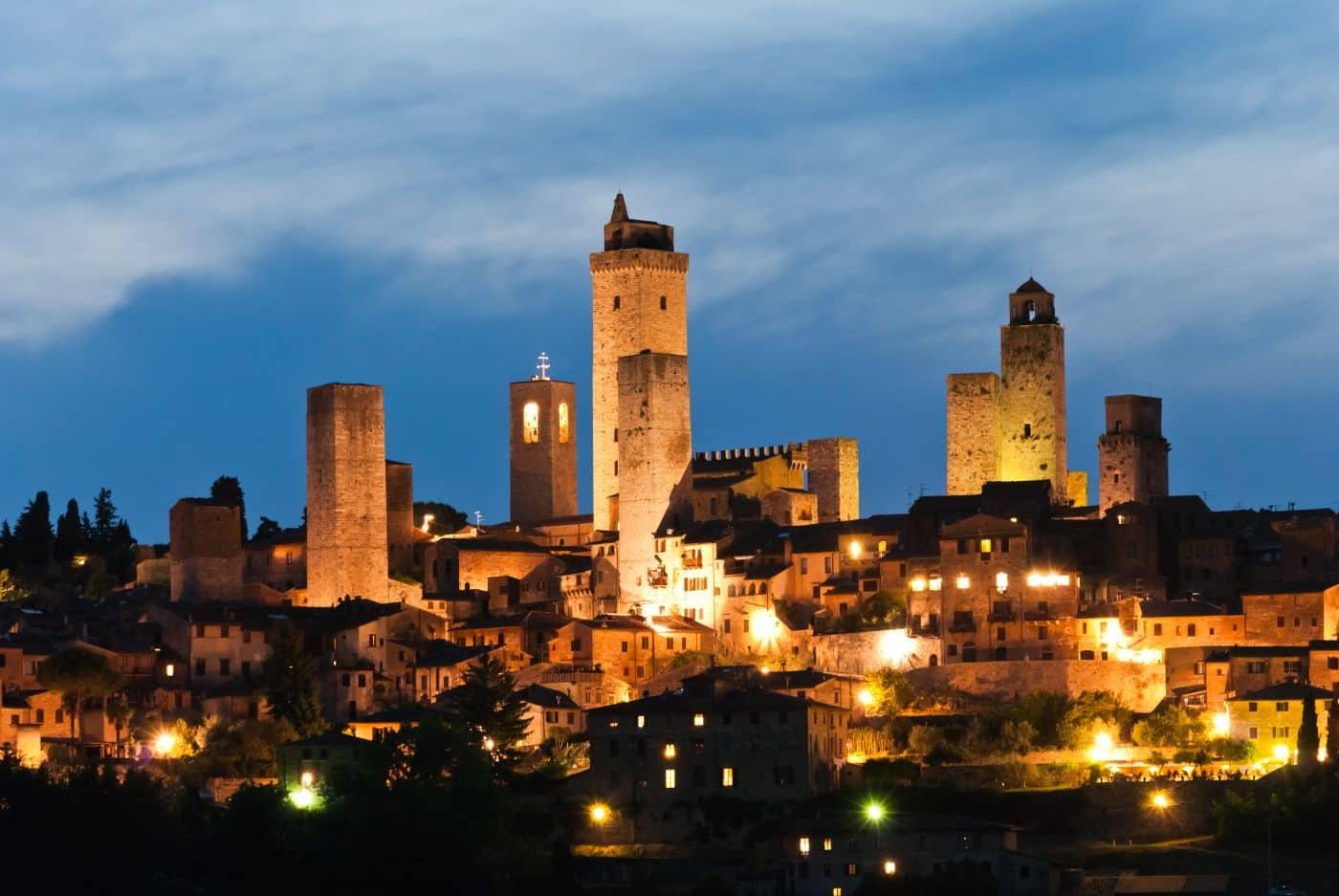 20201103101350San_Gimignano.jpg