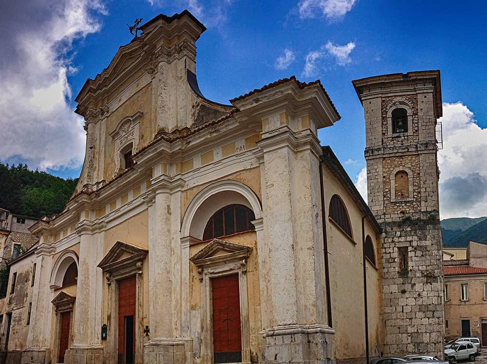 20201103130329Il_Duomo_di_San_Donato_Val_di_Comino.jpg