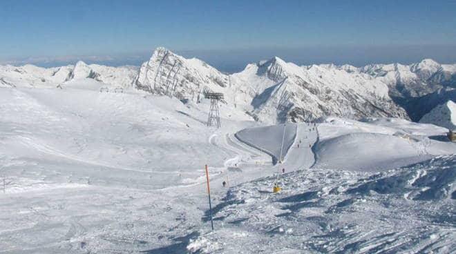 20201118134151monterosa-ski-12517.660x368.jpg