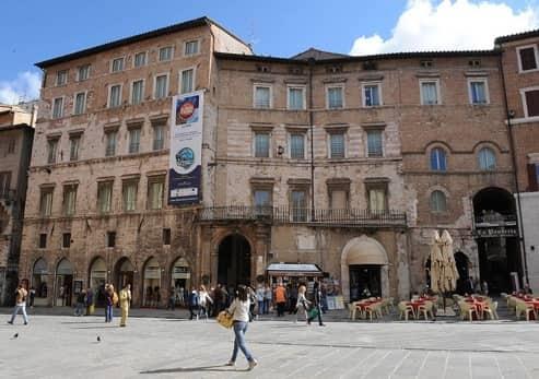 20201124192853Perugia.-Palazzo-Badeschi493.jpg