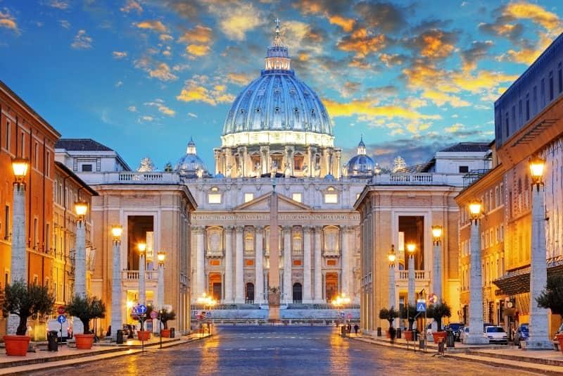 20201125111349visite-guidate-ai-Musei-Vaticani-1.jpg