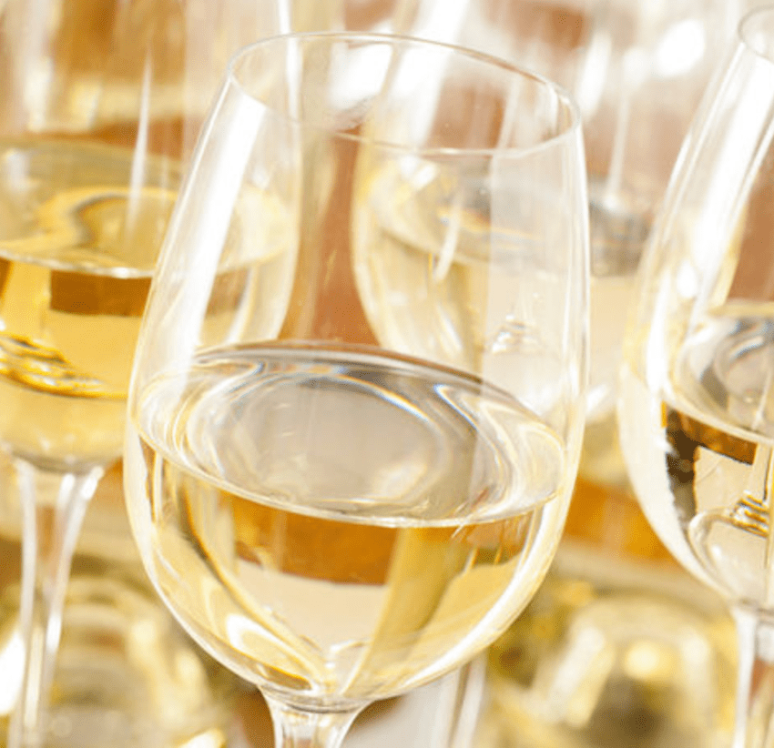20201204231756moscato.png