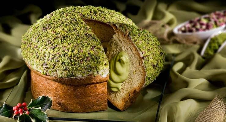 20201221152526bacco-tipicita-al-pistacchio-verde-di-bronte.jpg