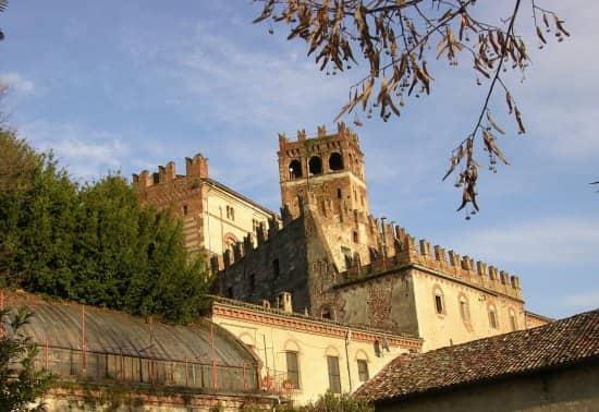 20210126101200il-castello-piu-bello.jpg