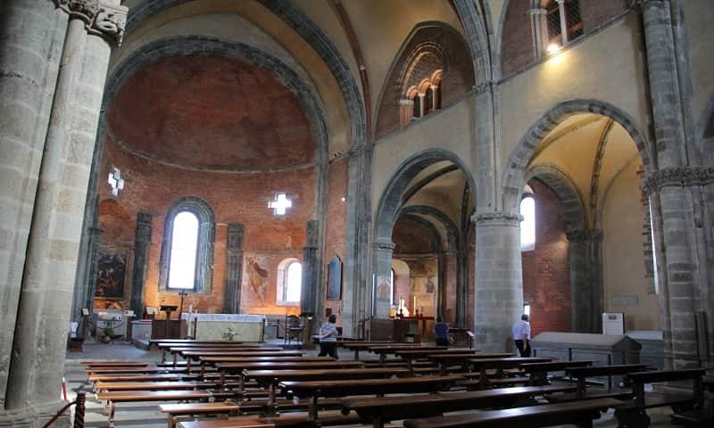 20210131032401Sant'Ambrogio_di_Torino,_sacra_di_San_Michele_(070).jpg