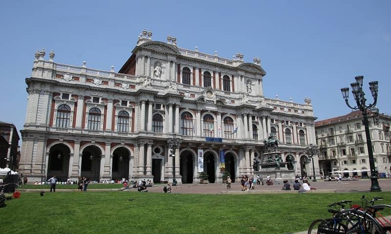 20210131174256Torino,_museo_del_Risorgimento_italiano_(01).jpg
