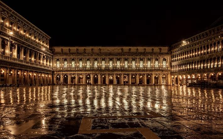 20210201181605aaa-Fabrizio-Plessi-Leta-delloro-Museo-Correr-Venezia.-Ph.-Alessandro-Garofalo_.jpg