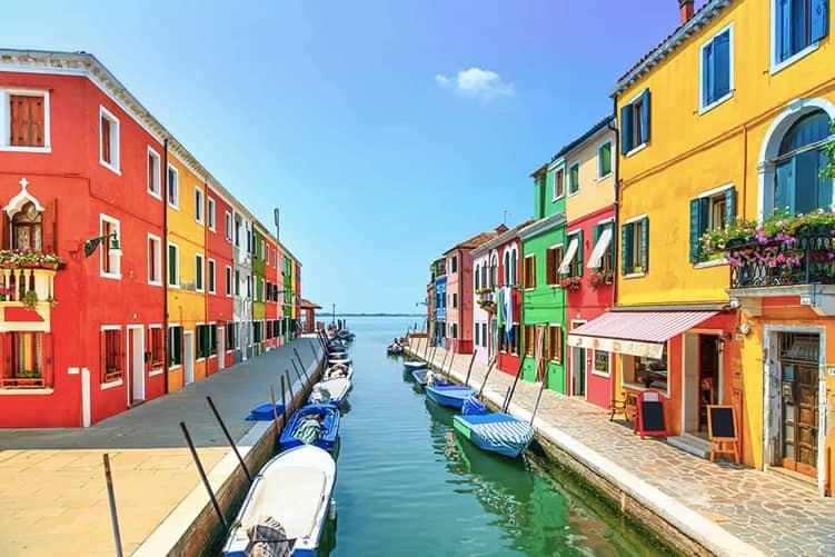 20210207181021burano-venezia-tour-isole-piazza-san-marco.jpg