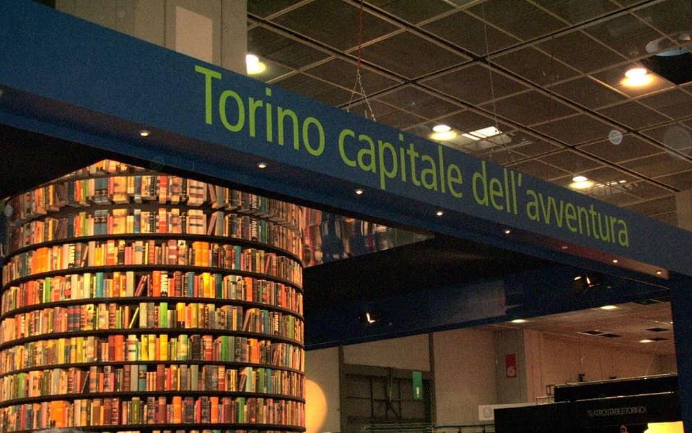20210208022411Torino-Fiera_libro_2006-DSCF6977.jpg