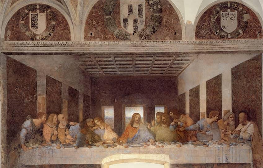 20210215192337The_Last_Supper_Leonardo_Da_Vinci_-_High_Resolution.jpg