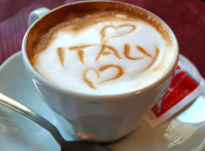 20210222092407cappuccino_loves_italy.jpg
