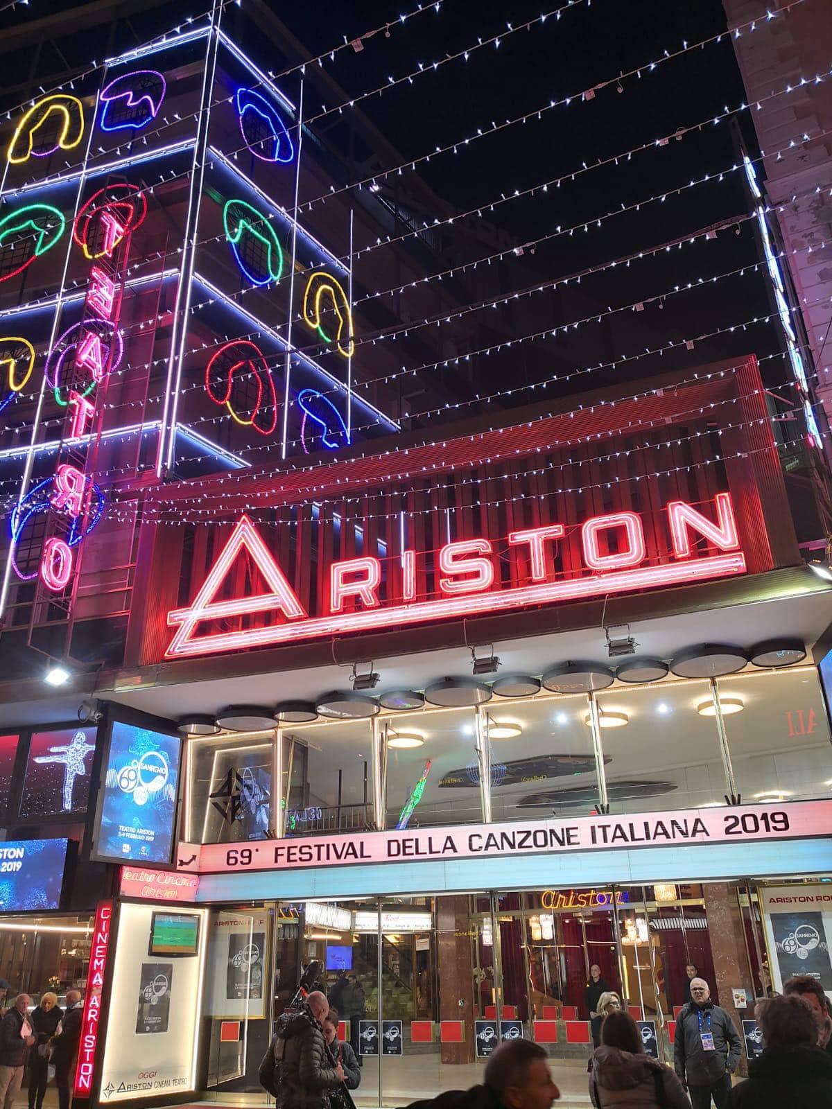 20210224122831Ariston-finale.jpg