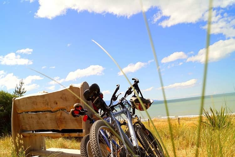 20210226103438bicycle-tour-holiday-sport.jpg