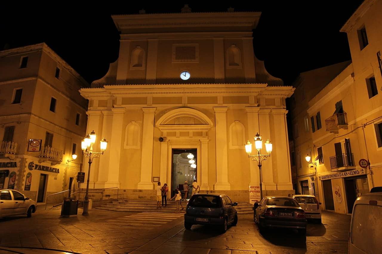 202103021622481280px-La_Maddalena_-_Chiesa_di_Santa_Maria_Maddalena_(5).jpg