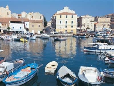 20210302162531porto-cala-gavetta-city-tour-la-maddalena.jpg