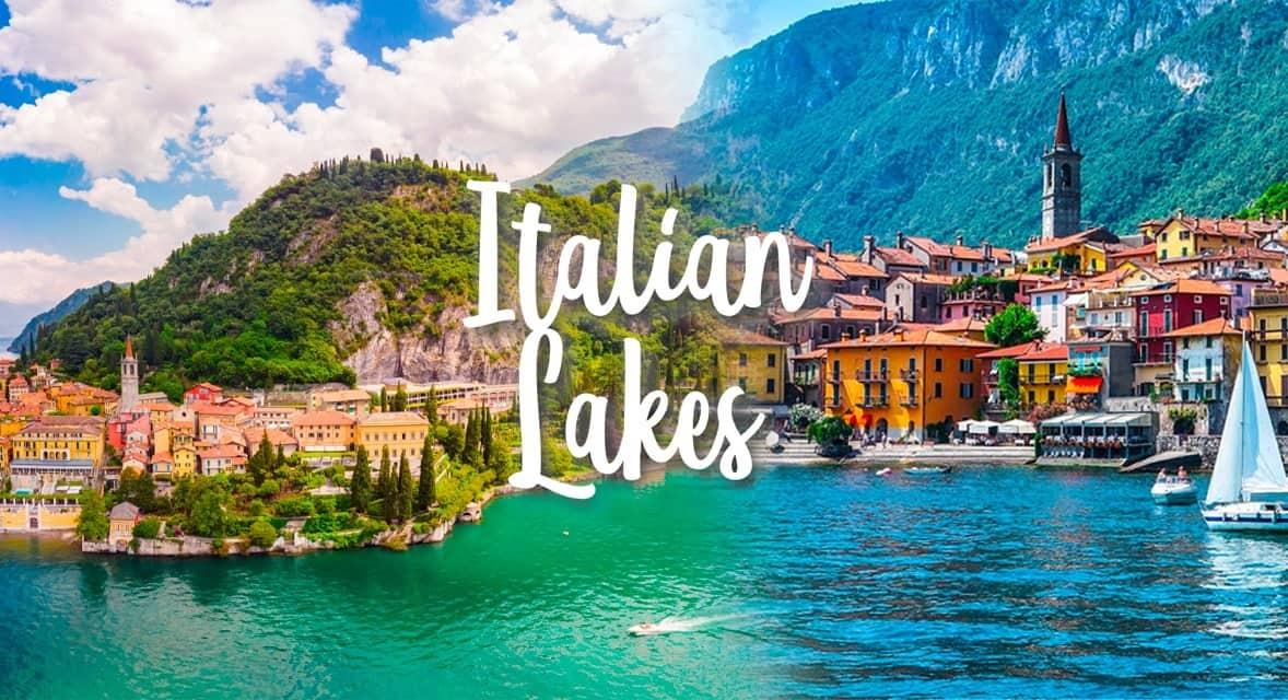 20210304103043Italian-Lakes.jpg