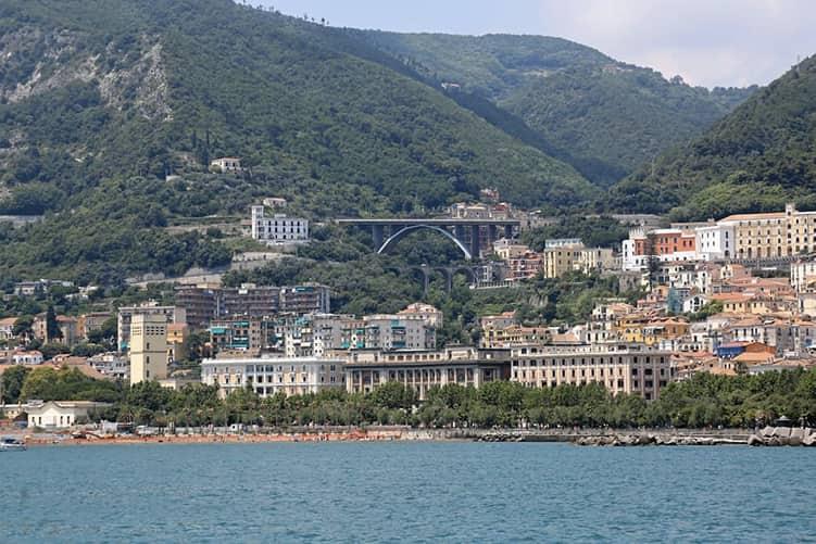20210308195129beste-reistijd-salerno-italie-1200x675.jpg