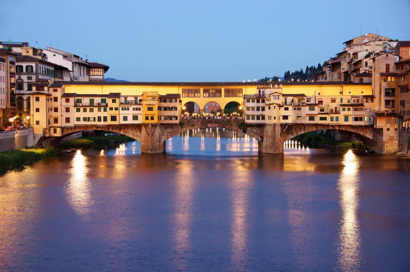 20210309141048217-08-14439Ponte_Vecchio_Firenze.jpg