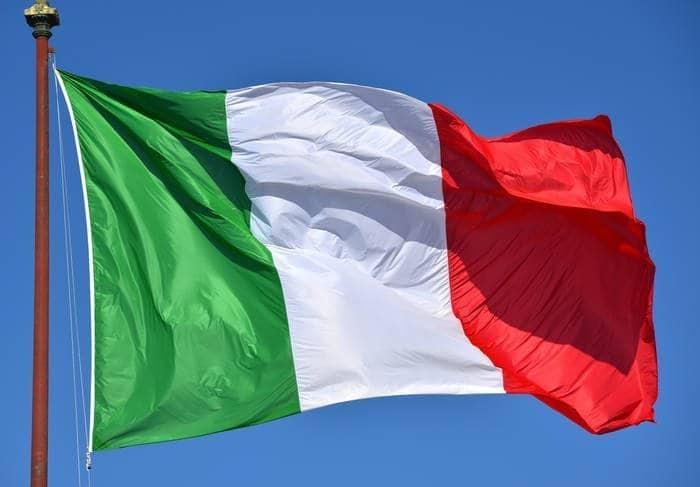 20210309144632bandiera-italia.jpg
