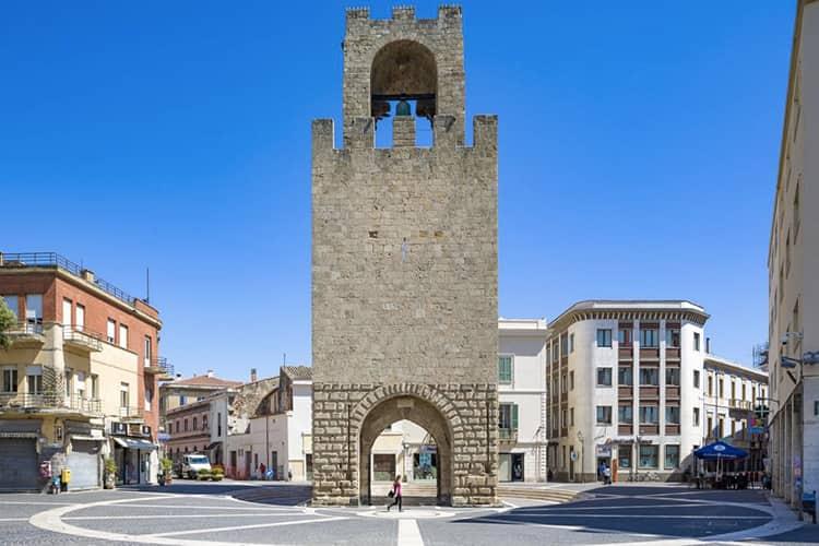 20210309155854006_architettura_mura_e_torre_di_mariano_12.jpg