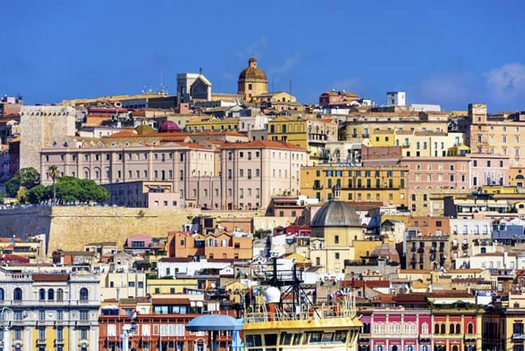 20210309162141Centro-di-Cagliari-cosa-vedere-0.jpg