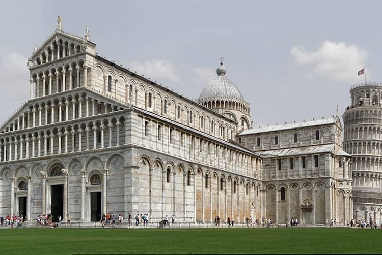 2021031522113920210305211255Pisa_Duomo.jpg