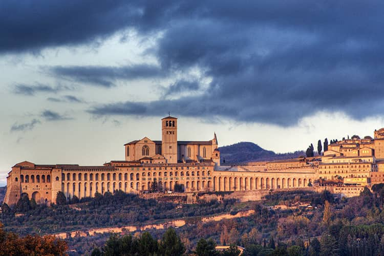 20210315221148cosa-vedere-assisi.jpg