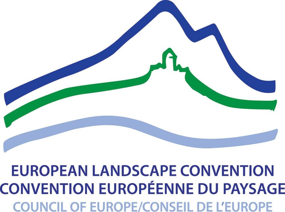 20210318141153Logo-Convention-Européenne-de-Paysage-COE.jpg