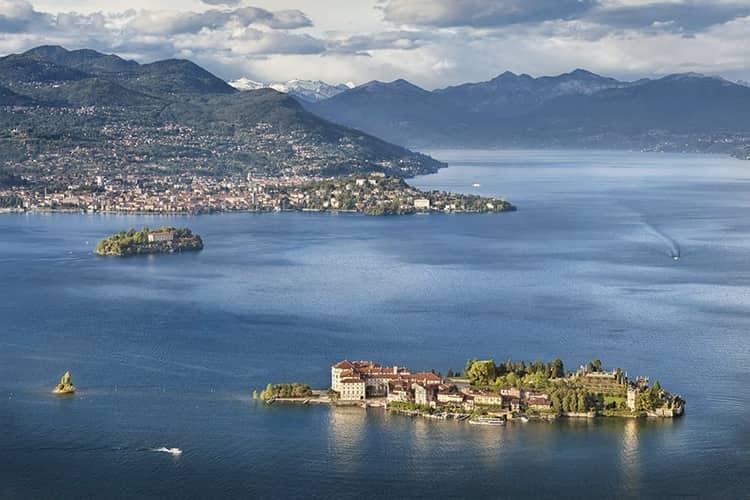 20210324184850Lago-Maggiore-Isola-Bella.jpg