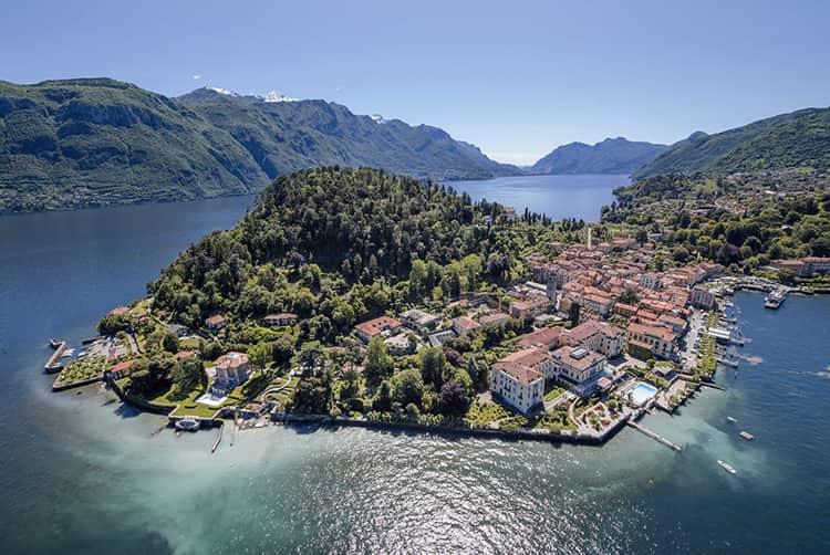 20210324214709bellagio-lago.jpg