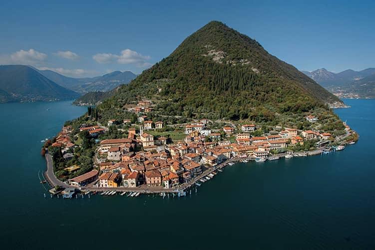 20210328153234monte-isola.jpg