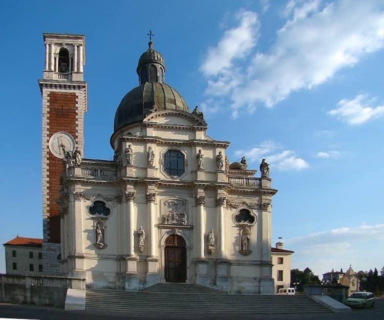 20210413171352Veneto_Vicenza2_Madonna_Monte_Berico_tango7174.jpg