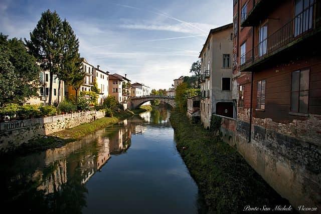 20210413174444Ponte_San_Michele_Vicenza.jpg