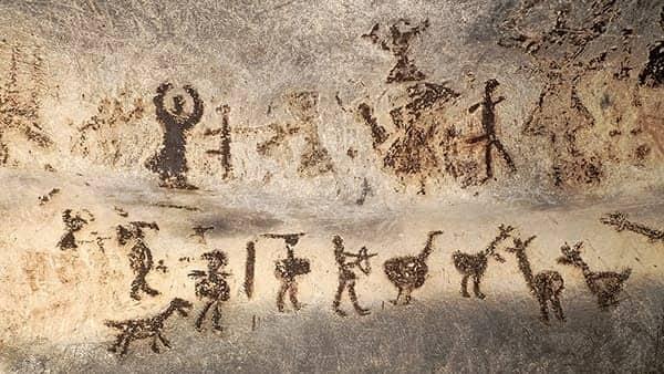 20210422143833Prehistoric-dancing-1.jpg