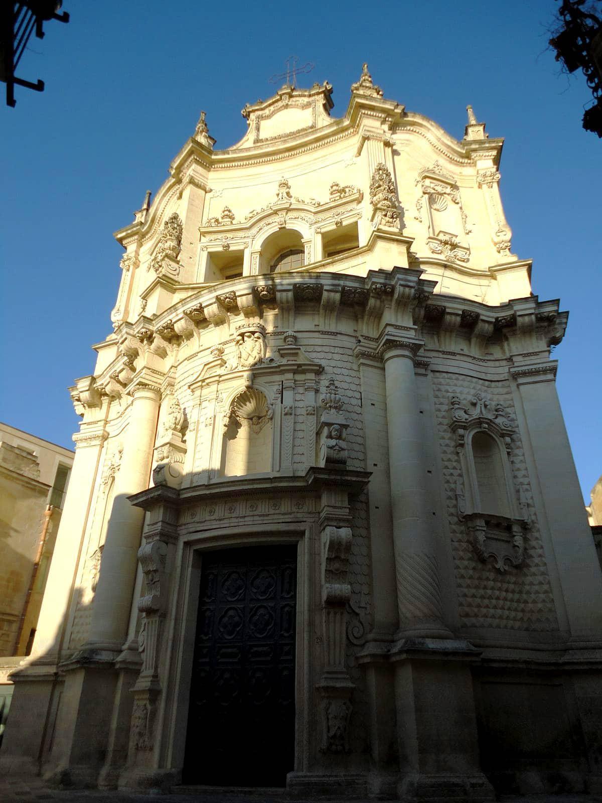 202104261513591200px-Lecce_Chiesa_di_San_matteo.jpg