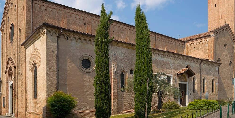 202104292122471024px-Chiesa_Convento_San_Francesco_Treviso.jpg