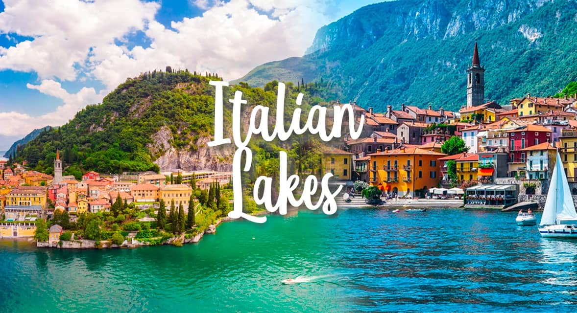 20210501151507Italian-Lakes.jpg