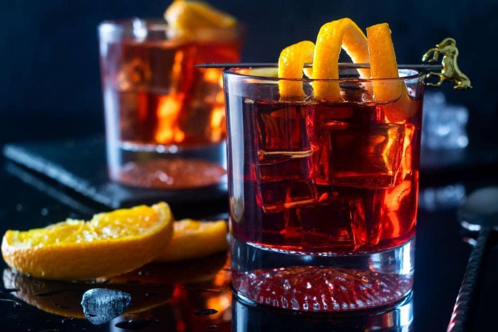 20210502195840SH_drink_cocktail_arancia_negroni-1024x683.jpg